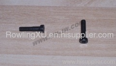Vamatex Rapier loom Spare parts