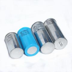 CBB65 motor starting capacitor