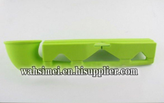 silicone horn speaker for iPad
