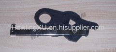 Vamatex Rapier loom spare parts 1220049