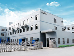 Ningbo Angricht Auto Parts Co.,Ltd.