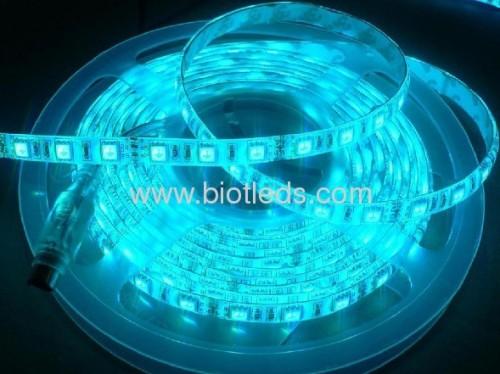 48pcs 5050smd led strips light