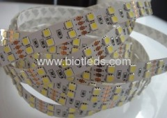 144pcs 5050smd led strisp