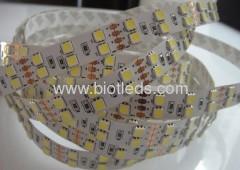 144pcs 5050 RGB led strisp light led strips