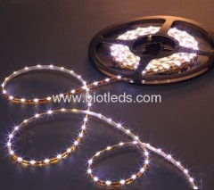 60 pcs 335 SMD led strips