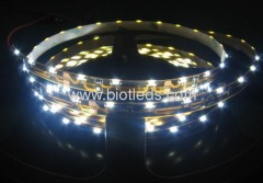 120 pcs 335 SMD led strips
