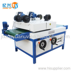 dust clean machine
