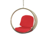 Modern classic furniture Bubble Chair FH8027