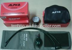 Alpk2 Sphygmomanometer