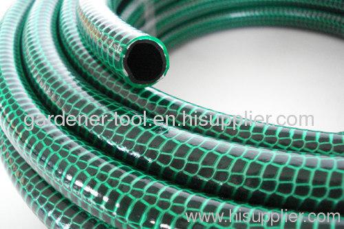 PVC Non-Kink Garden Water Hose
