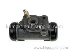 Hydraulic Brake Cylinder Toyota 47570-06010