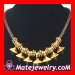 Fashion Gold Plated Jewelry