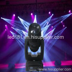 Moving Head Beam beam light led beam moving head