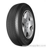 Car Tyre Truck Tyre