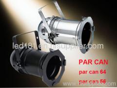 led par can cheap led par cans led par can light