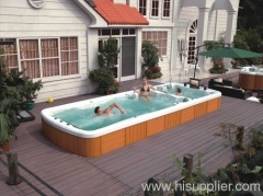 Pools spa outdoor swimming