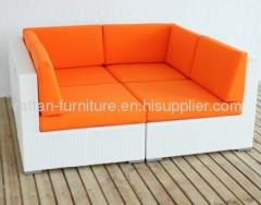 outdoor rattan furniture patio lounge