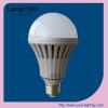 A80 led bulb lighting E27 Aluminium 16W