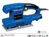 180W 90*187mm Electric Smooth Finishing Sander-FS135G