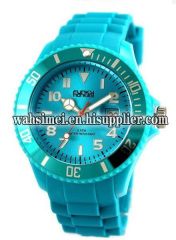 Slap band watch wholesale