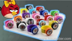 Promotion Silicone Watch