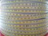 ruler tapes, water level test steel ruler cable