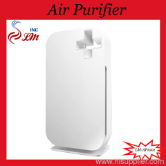 Air Lonizer