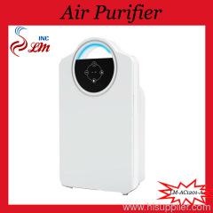Air Cleaner Air Purifier
