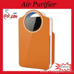 Air Purifier Filter Furnace