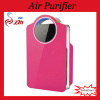 HEPA Efficient Air Purifier/Air Cleaner of Home Air Cleaners/Home Ionic Air Purifiers