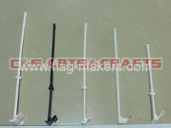 Flag Poles China Flag Holders Manufacturer