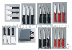 professional knives and cutlery,blades factory