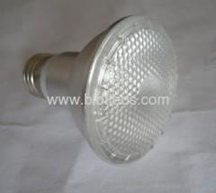 5W E27 27 SMD PAR20 led light