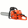 Gasoline 5200A Chain Saw