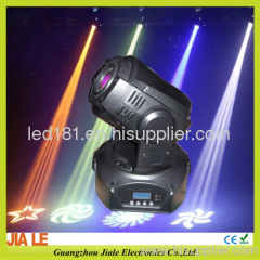 Professional Stage Light led moving head 30w