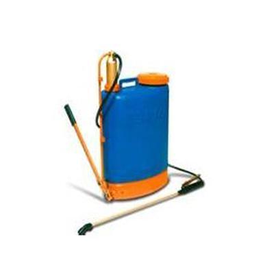 Backpack jacto Sprayer PJH HD400 PJH Jacto Sprayer 20 liter 16liter