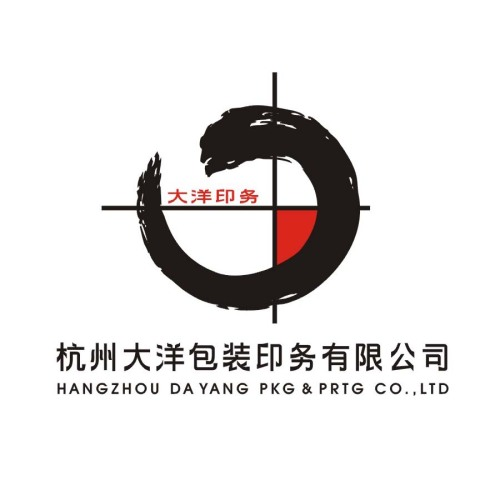 Hangzhou Dayang Packaging & Printing Co., Ltd.
