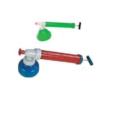 Mosquitoes Sprayer Atomizer Hand Operated Hand Hold Sprayer