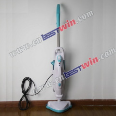 Steam Mop Cleaner