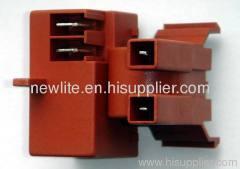WAC-E2 stove spark ignition