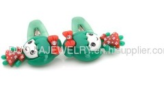 2012 Fashion type BB resin Hair Clip Hairpin Hair Grip