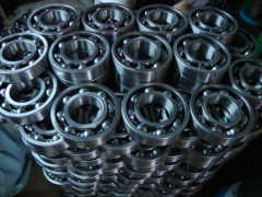 61880 M C3 Ball bearings