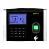 ZKS-T2B Fingerprint Time Attendance & Access Control