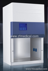 Table Top Biosafety Cabinet