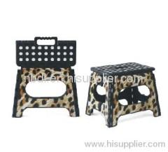 Folding stool 27cm