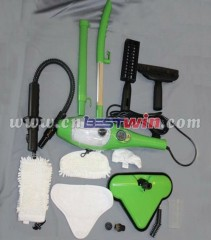 China h2o Steam mop Ultra