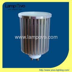 Led lighting COB 7W GU10 LED Spotlight