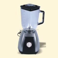 Multifunction Food Blender AS SEEN ON TV