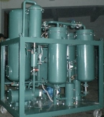 Advance Turbine Oil Purifier,Oil Recovering, Oil Filters Unit