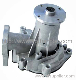 Auto Water Pump FOR HYUNDAI GRACE